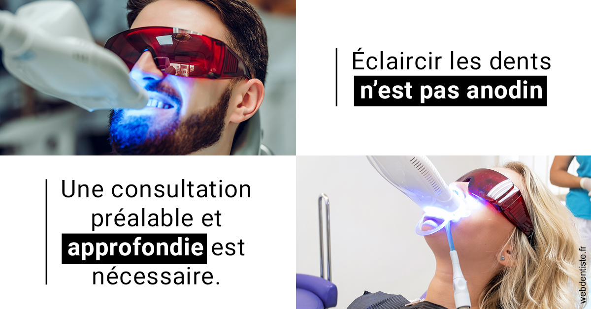 https://selarl-d-arguin.chirurgiens-dentistes.fr/Le blanchiment 1